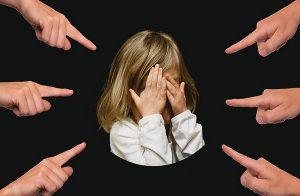Pero, arrestato maestro: maltrattava i bambini