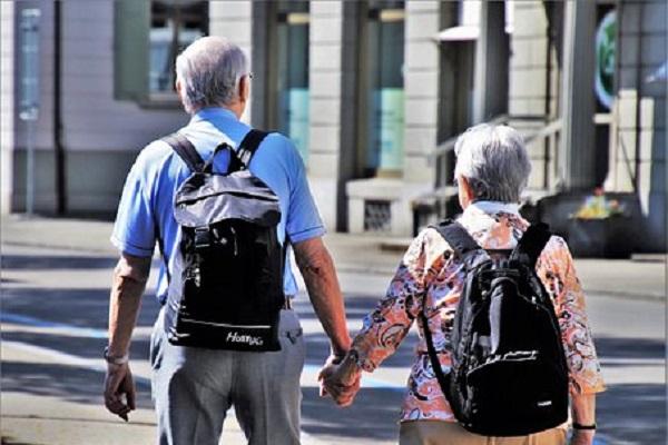 Quota 100 ultime news, aggiornamento pensioni