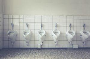Velletri, bullismo a scuola: costringe compagno ad infilare la testa nel wc