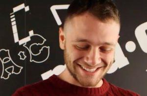 Anastasio linciato dopo X-Factor Sono un libero pensatore