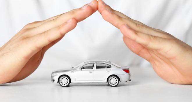 Assicurazione auto per un giorno vantaggi della polizza temporanea