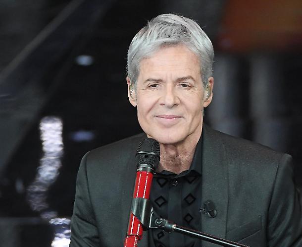 Festival di Sanremo 2019 quando inizia, ospiti e cantanti in gara
