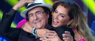 """Romina Power dice """"Ti Amo"""", il gesto che spiazza i fan"""