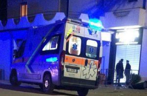 Tragedia in discoteca altri due fermi, bollettino medico aggiornato