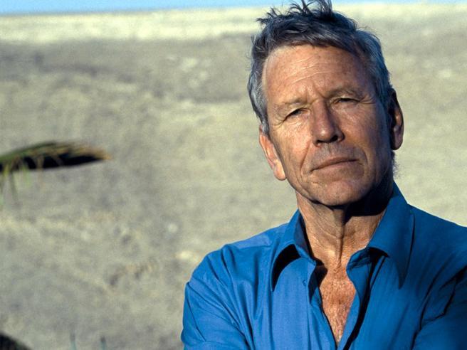 amos-oz-morto-scrittore-israeliano-79-anni