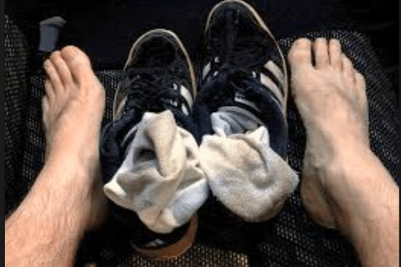 calzini-sporchi