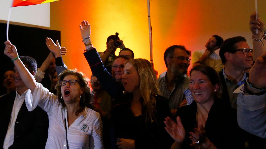 elezioni-andalusia-vox-abascal