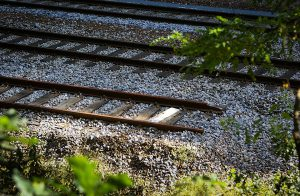 incidente ferroviario treni firenze