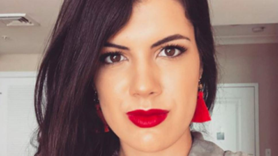 influenza-suina-morta-giornalista-statunitense-26-anni