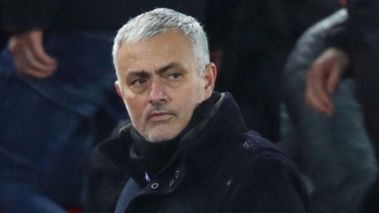 manchester-united-mourinho-dimissioni