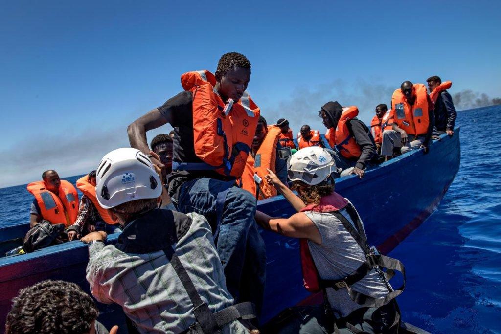 migranti-diminuzione-sbarchi-italia
