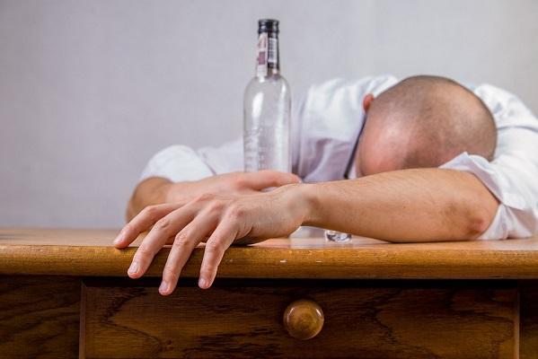 morto metadone overdose roncade