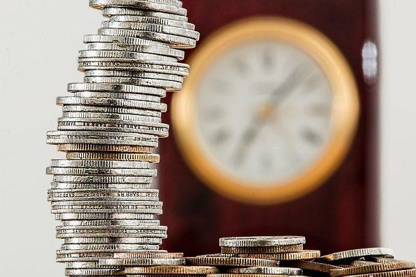 pensione riforma quota 100
