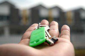 romeni appartamento occupazione abusiva