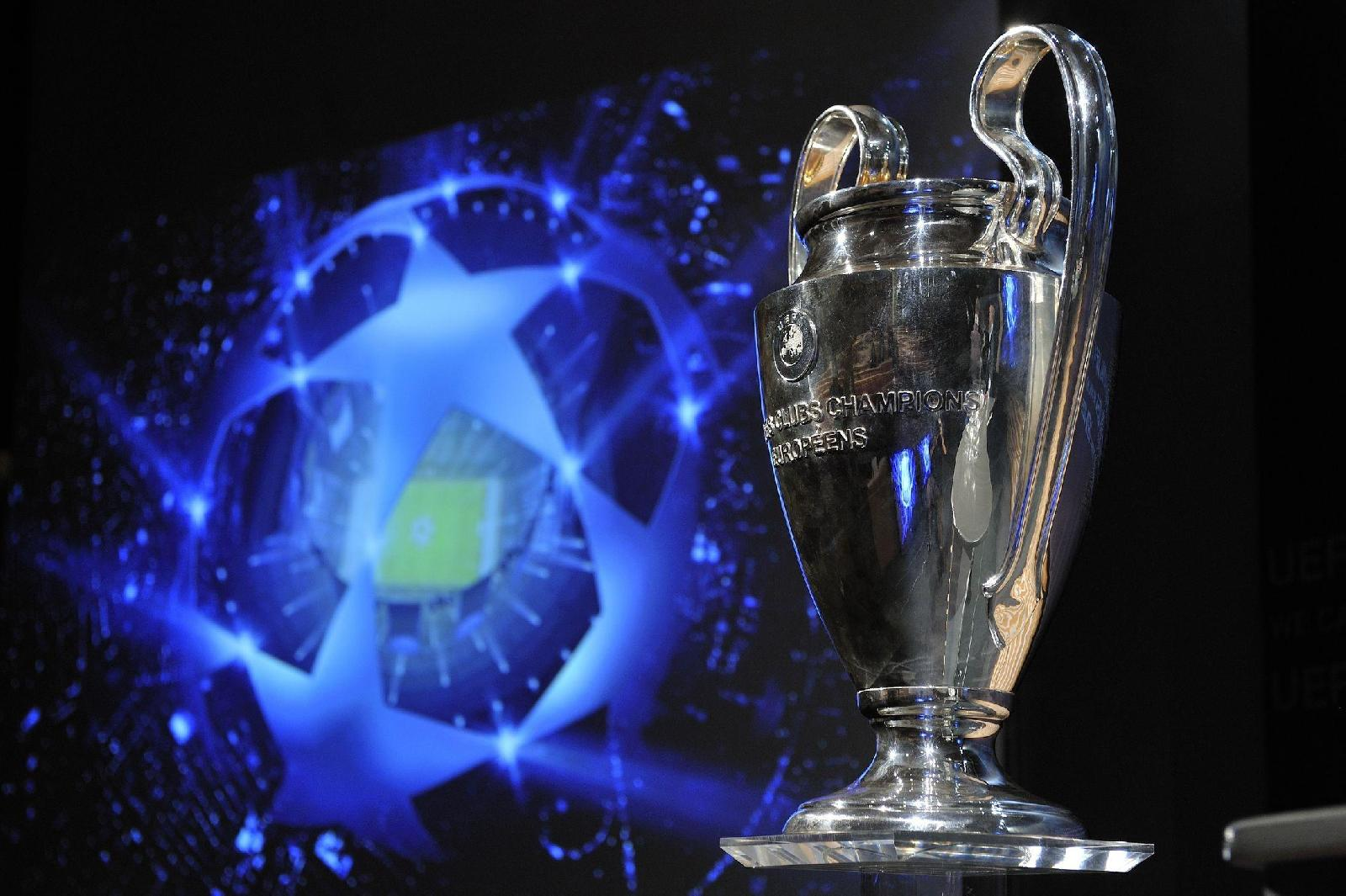 sorteggi-champions-league-europa-league-accoppiamenti-italiane
