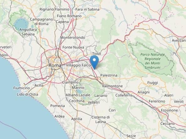 terremoto-est-roma-magnitudo-3.2-gallicano-colonna