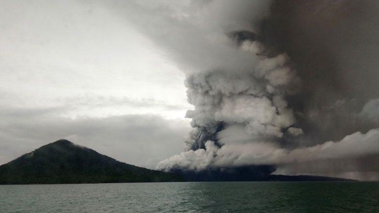 terremoto-indonesia-magnitudo-6.1-allarme-krakatoa