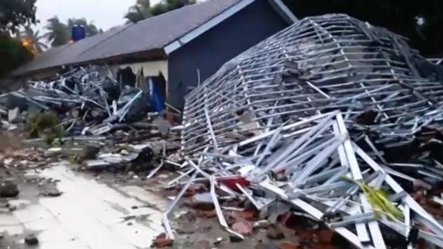 tsunami_in_indonesia