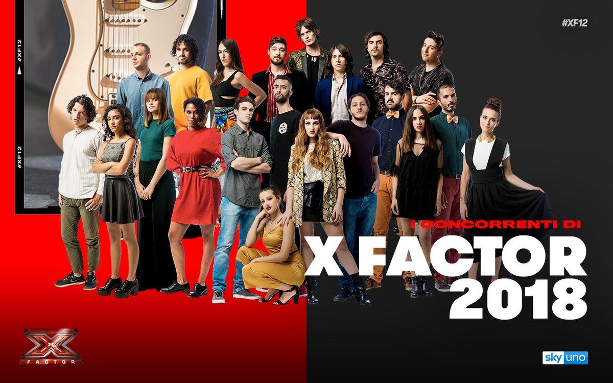 xfactor_2018