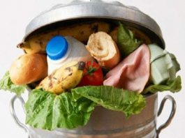 Cibi scaduti, quali sono gli alimenti che possiamo consumare anche dopo
