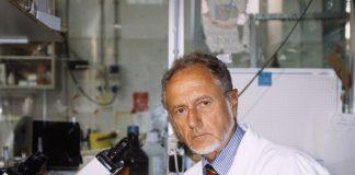 Ferdinando Aiuti