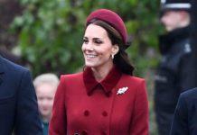 "Kate Middleton minacciata dall'Isis: ""Avvelenate il suo cibo"""