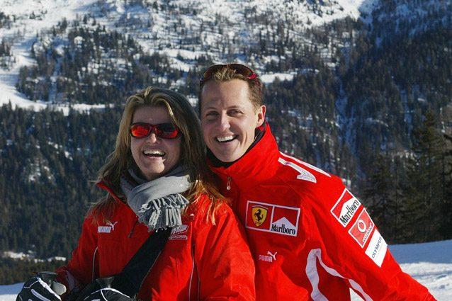 """Michael Schumacher compleanno, la famiglia: """"Stiamo cercando di aiutarlo"""""""