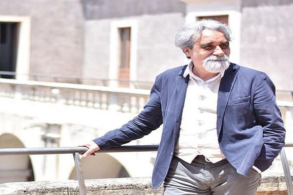 Sanremo 2019, Beppe Vessicchio presente o assente all'Ariston? L'annuncio