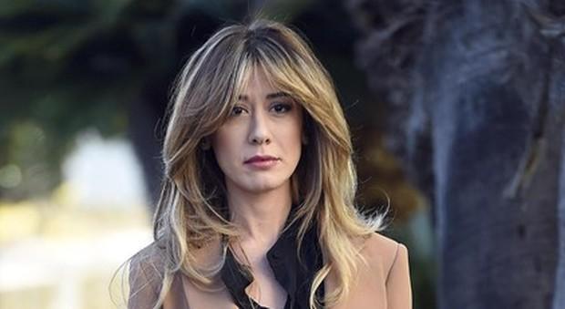 Sanremo 2019 news, Virginia Raffaele bis insieme a Claudio Bisio