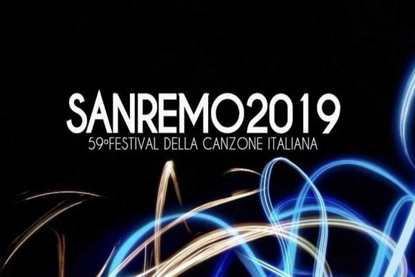 Sanremo 2019, pronostici vincitore: tutti i cantanti favoriti