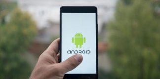 migliori telefonini androin in vendita su amazon