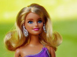 anniversari 2019 barbie