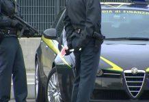 blitz-antimafia-11-arresti-italia-germania