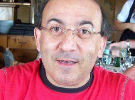 don giordano podda 58 anni morto incidente