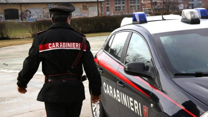 frontale a Siculiana Marina, due giovani feriti