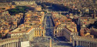 giubileo anno santo chiesa cattolica roma vaticano