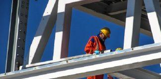 incidente mortale lavoro ansaldo energia