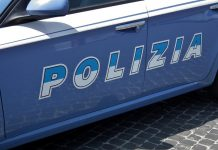 incidente mortale reggio emilia
