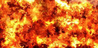 kenya esplosione hotel attacco morti