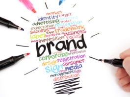 Agenziadigitalr.it brand awareness