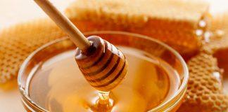 miele puro