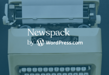 newspack-piattaforma-google-wordpress-stampa-editoriale