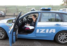 pieve-a-nievole-arrestato-18enne-incidente