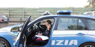 pieve-a-nievole-arrestato-18enne-incidente
