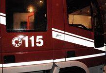 pisa-incendio-abitazione-cinque-persone-evacuate
