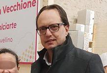 rimini-morto-re-dello-zucchero-francesco-d'avino