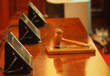 sentenza tribunale omicidio ergastolo