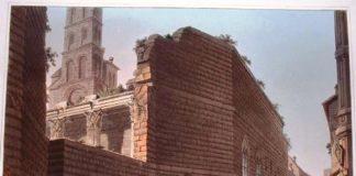 suburra-storia-significato-termine-romano