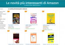 libro sulla Seo di Valerio Novelli