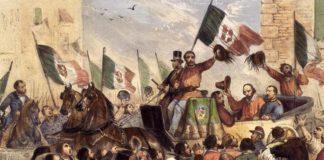 unità-ditalia-storia-regno-ditalia